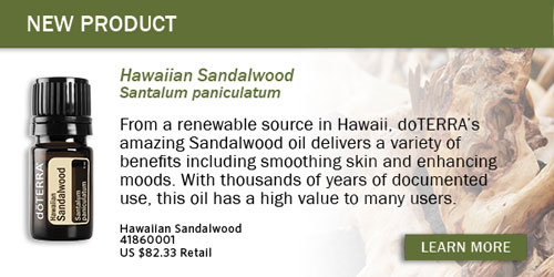 March2013_HawaiianSandalwood_us2_500